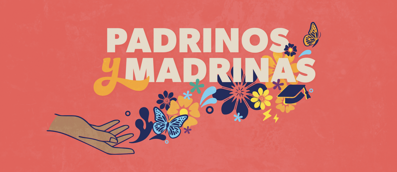Padrinos y Madrinas Jolt Program